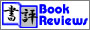 書評 (Book Reviews)